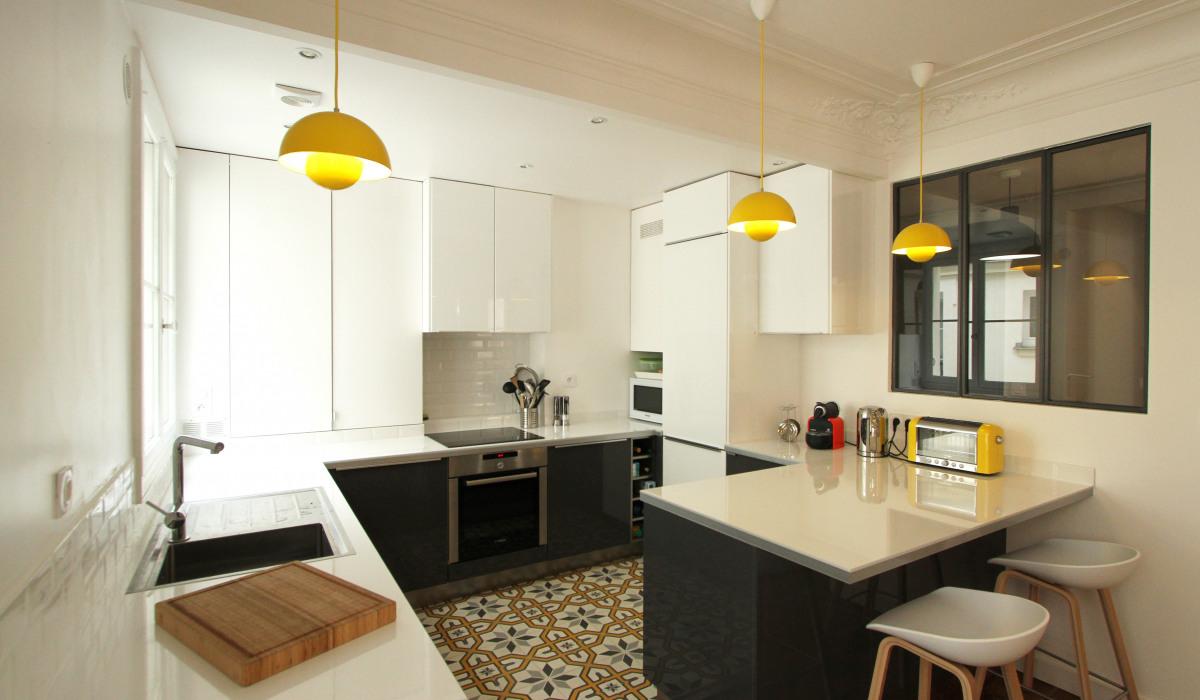 Renovation-appartement-haussmannien-0400.jpg