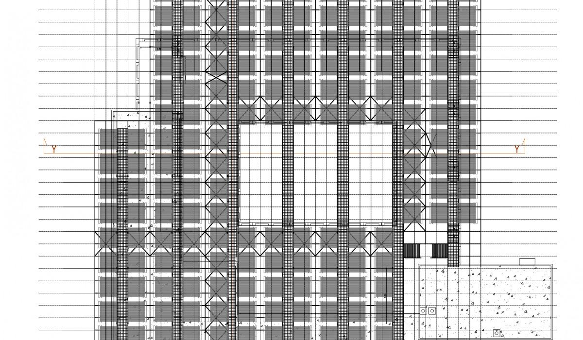 DET - 150914 klinne PLAN GENERAL (1).jpg