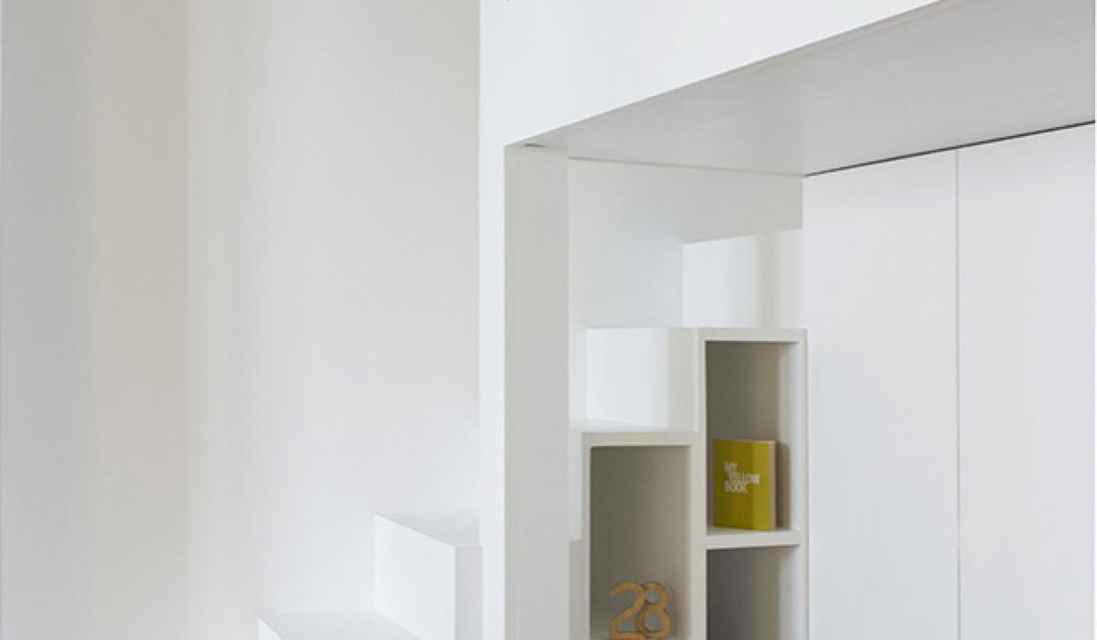 Atelier alt R Architecture_lgtmd photo escalier.jpg