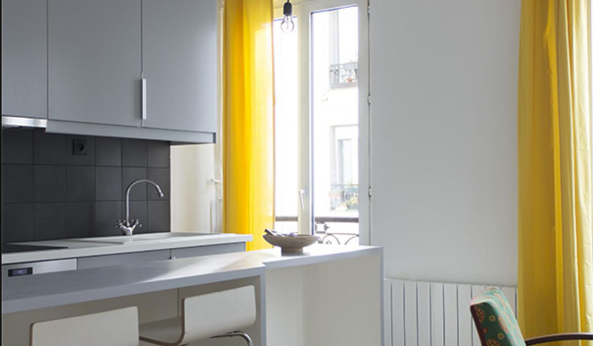 Atelier alt R Architecture_lgtmd photo cuisine.jpg