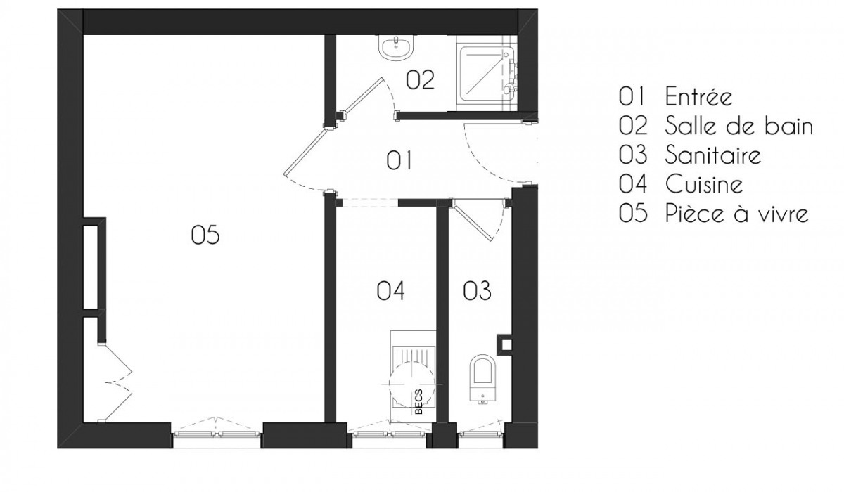 Atelier alt R Architecture_lgtmd plan ex.jpg