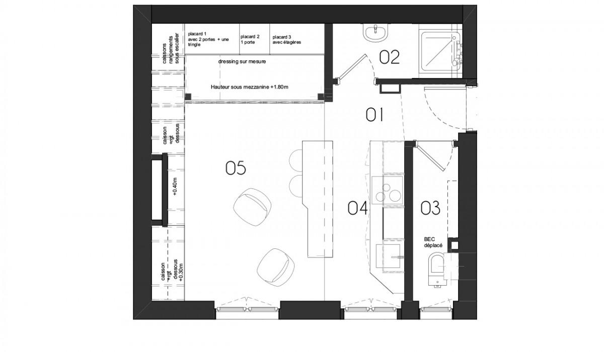 Atelier alt R Architecture_lgtmd plan proj.jpg