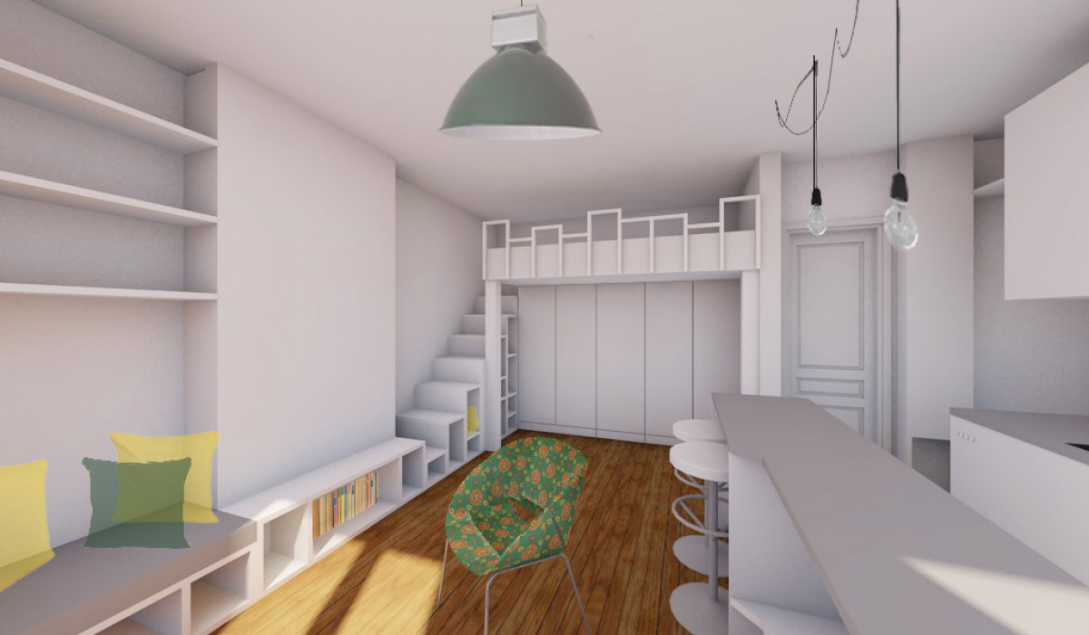 Atelier alt R Architecture_lgtmd perspective.jpg