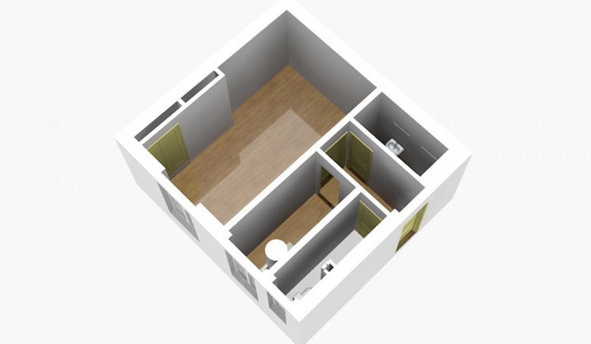 Atelier alt R Architecture_lgtmd axo existant .jpg