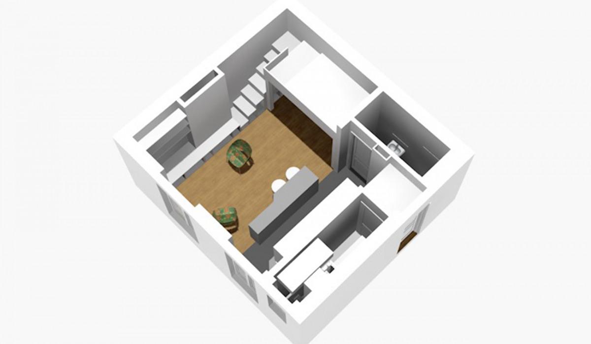 Atelier alt R Architecture_lgtmd axo projet.jpg