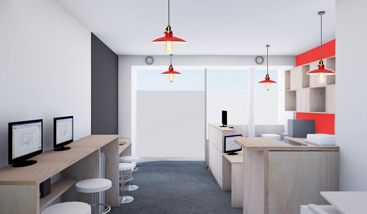 Atelier alt R Architecture_Cybercafé_per intérieure_2.jpg