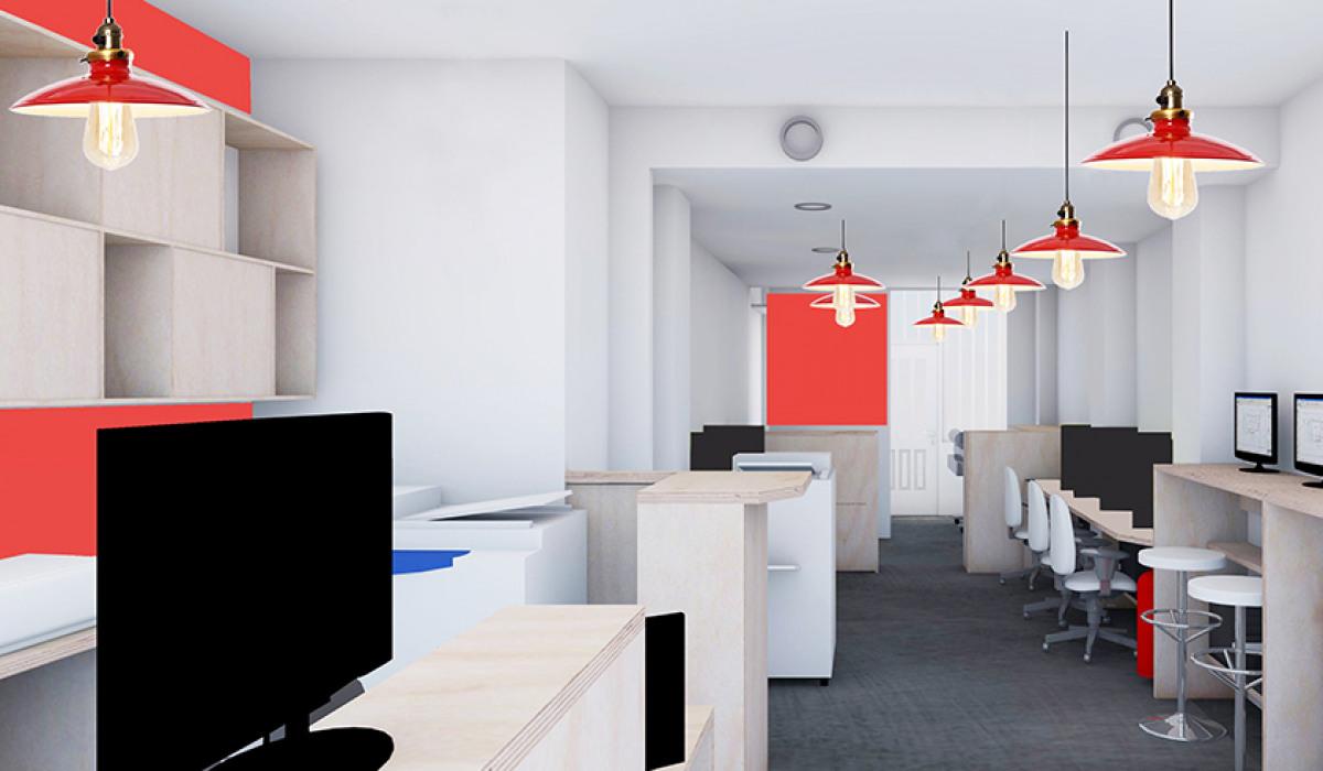 Atelier alt R Architecture_Cybercafé_pers intérieure bis.jpg