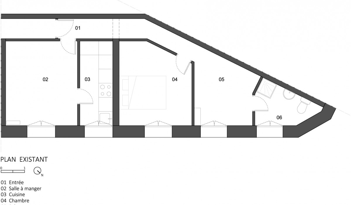 Atelier alt R Architecture_BELLEVILLE_PLAN1.jpg