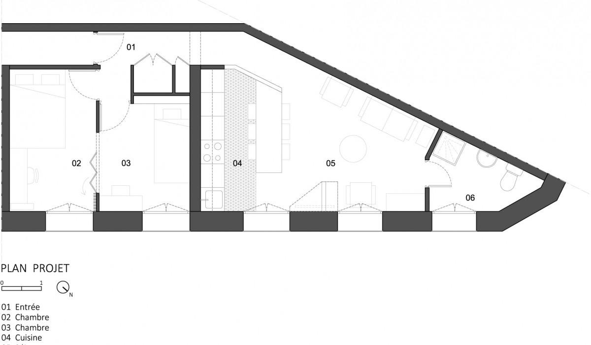 Atelier alt R Architecture_BELLEVILLE_PLAN2.jpg