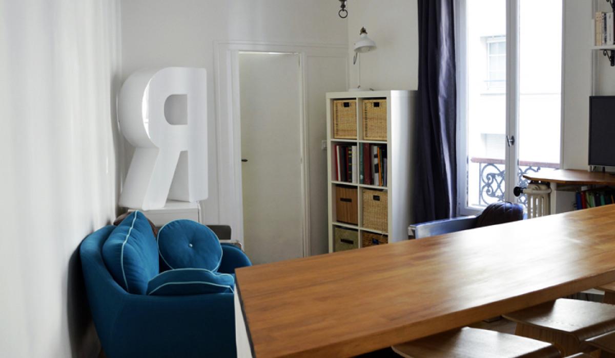 Atelier alt R Architecture_BELLEVILLE_PHOTO1.jpg