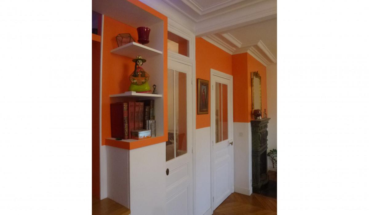 meuble salon.jpg