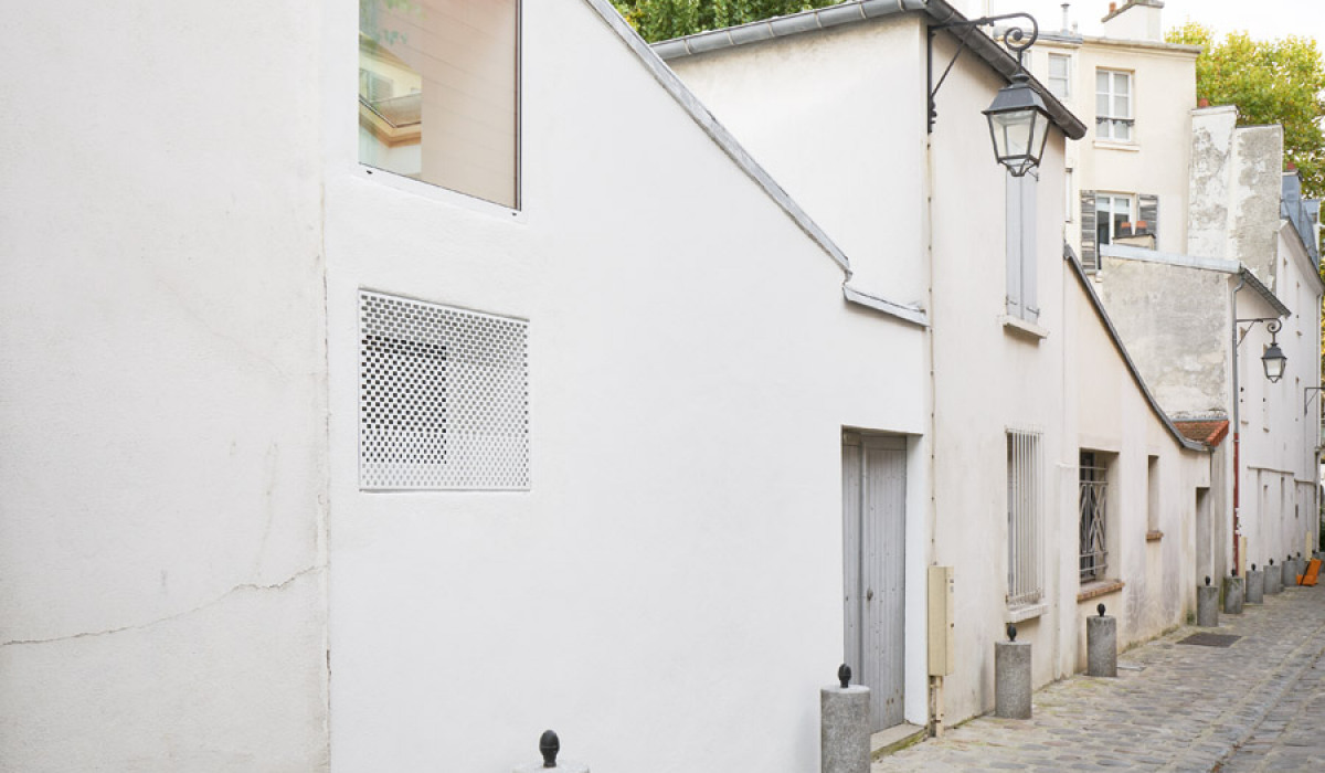 Wilda _ Appart Paris XIV022_ Copyright David Foessel.jpg