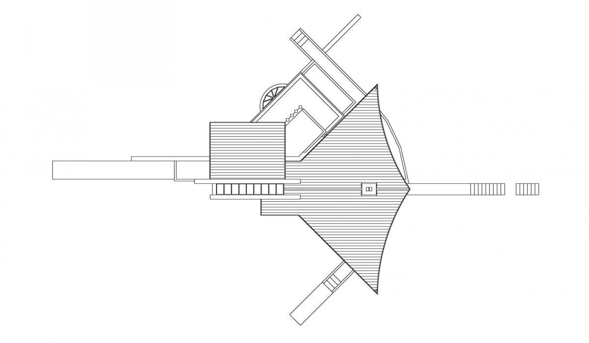 ColemGGGGGGGGGGanN°2 Model (1).jpg