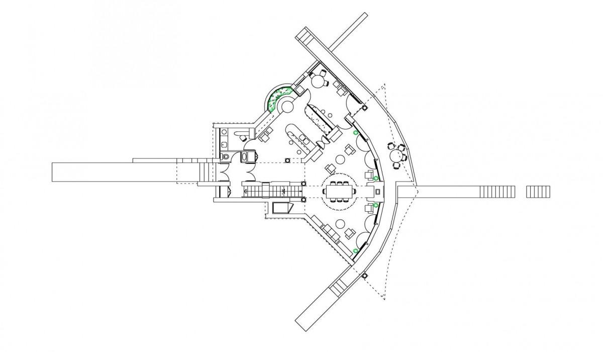 ColemanN°2 Model (1).jpg