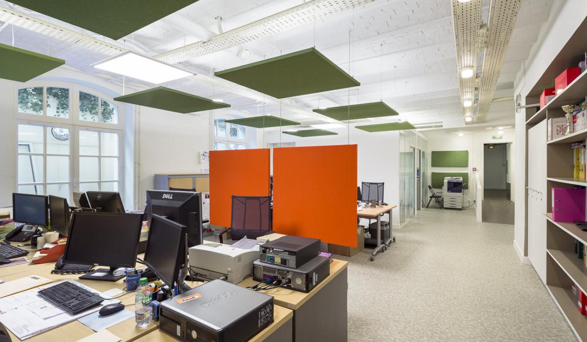 photo-SG-2016-QFA-bureaux-paris05-ECR-C-02.jpg