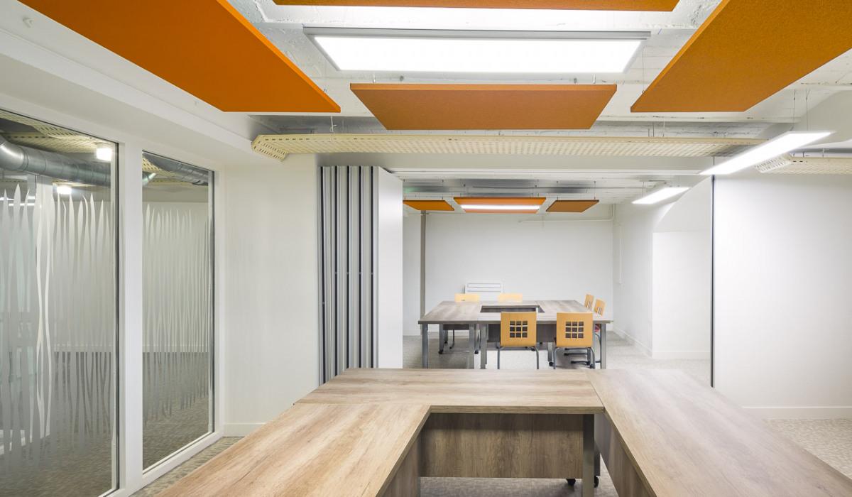 photo-SG-2016-QFA-bureaux-paris05-ECR-C-11.jpg