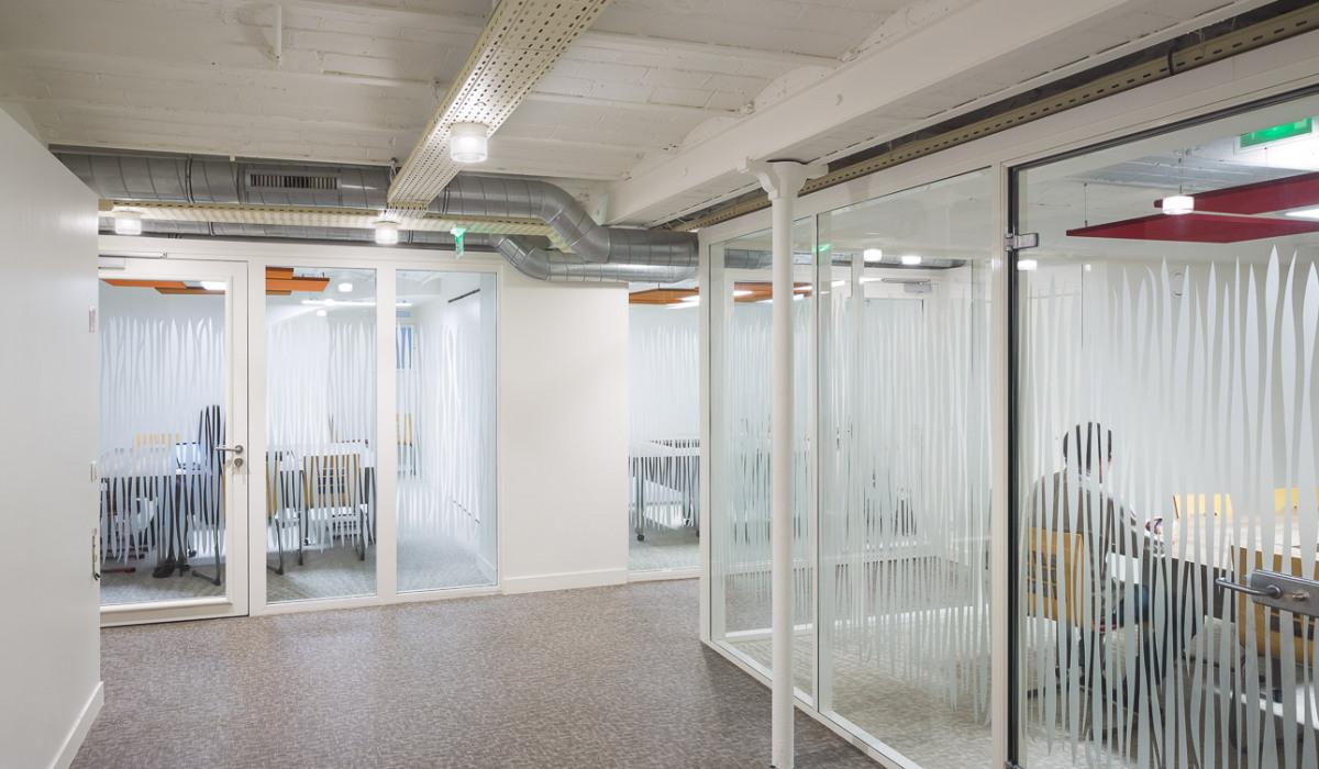 photo-SG-2016-QFA-bureaux-paris05-ECR-C-17.jpg