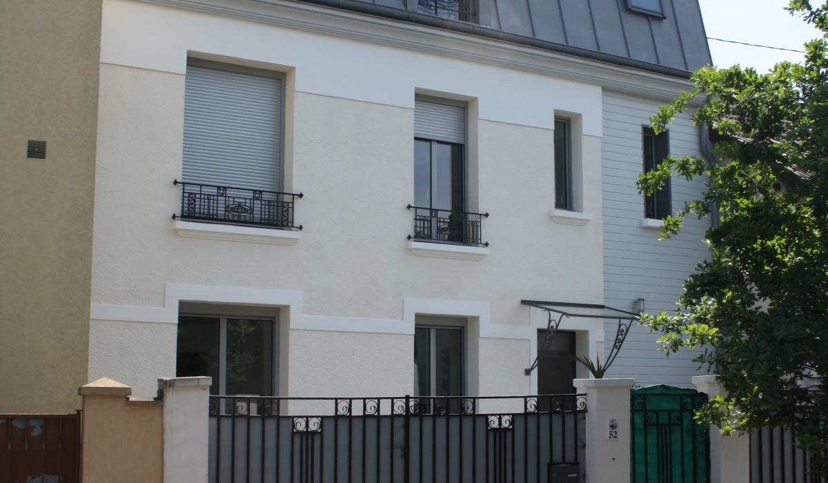 maison façade.JPG