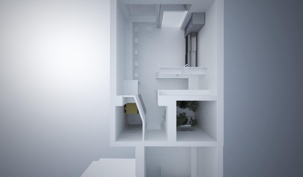 PERSPECTIVE 3D - 02.jpg