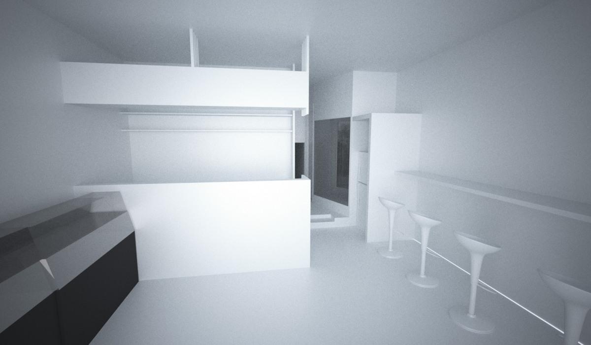 PERSPECTIVE 3D - 01.jpg