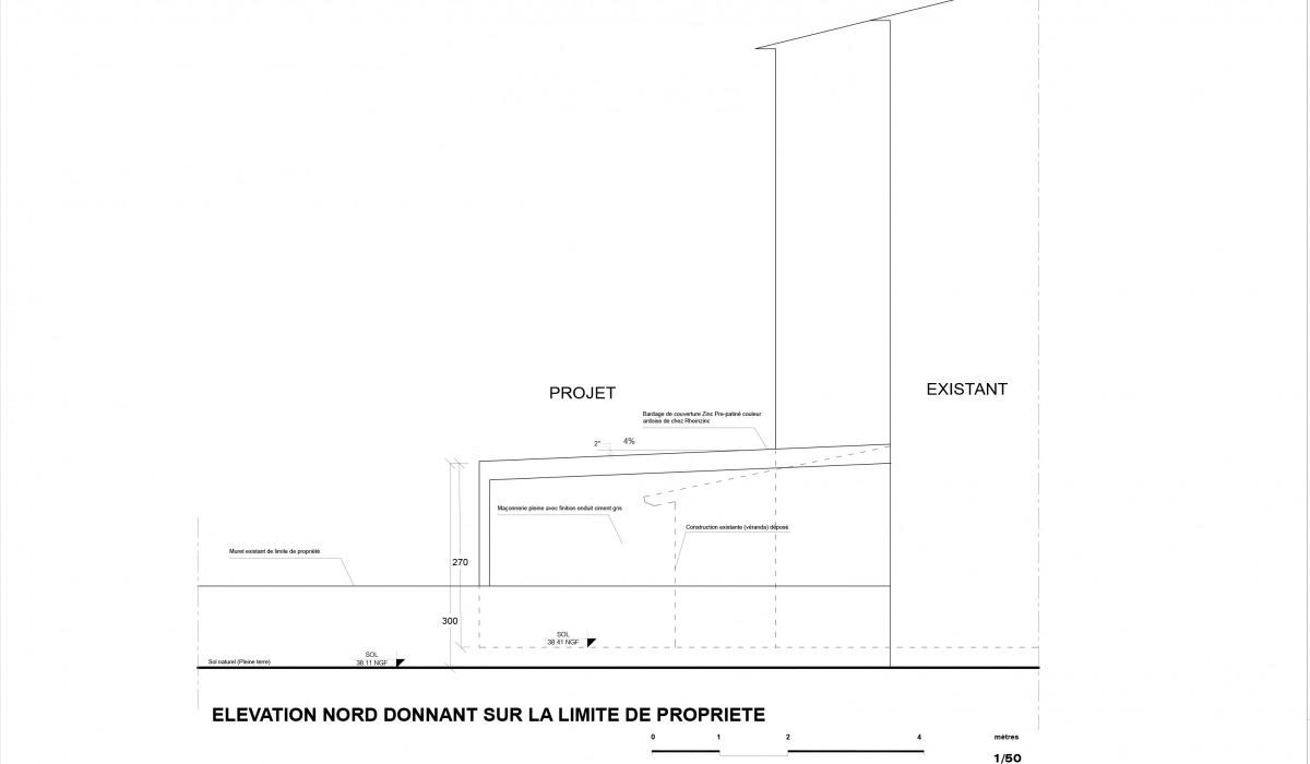 PLAN - ELEVATION-NORD.jpg