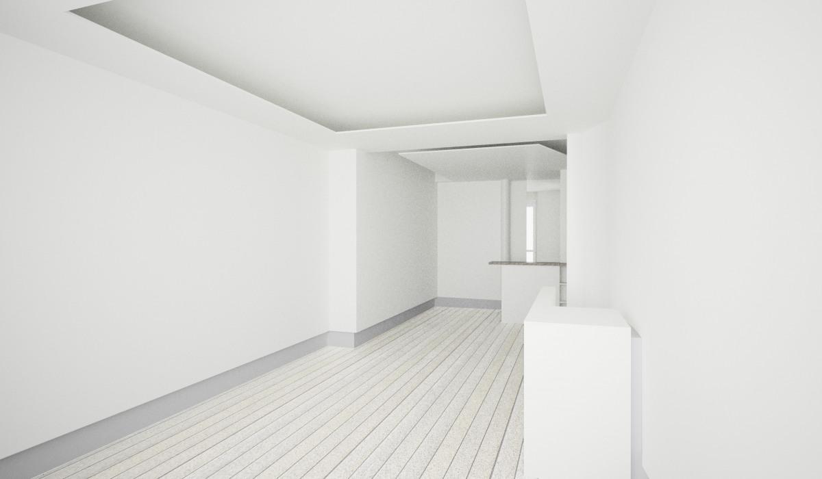 PERSPECTIVE 3D - 04.jpg