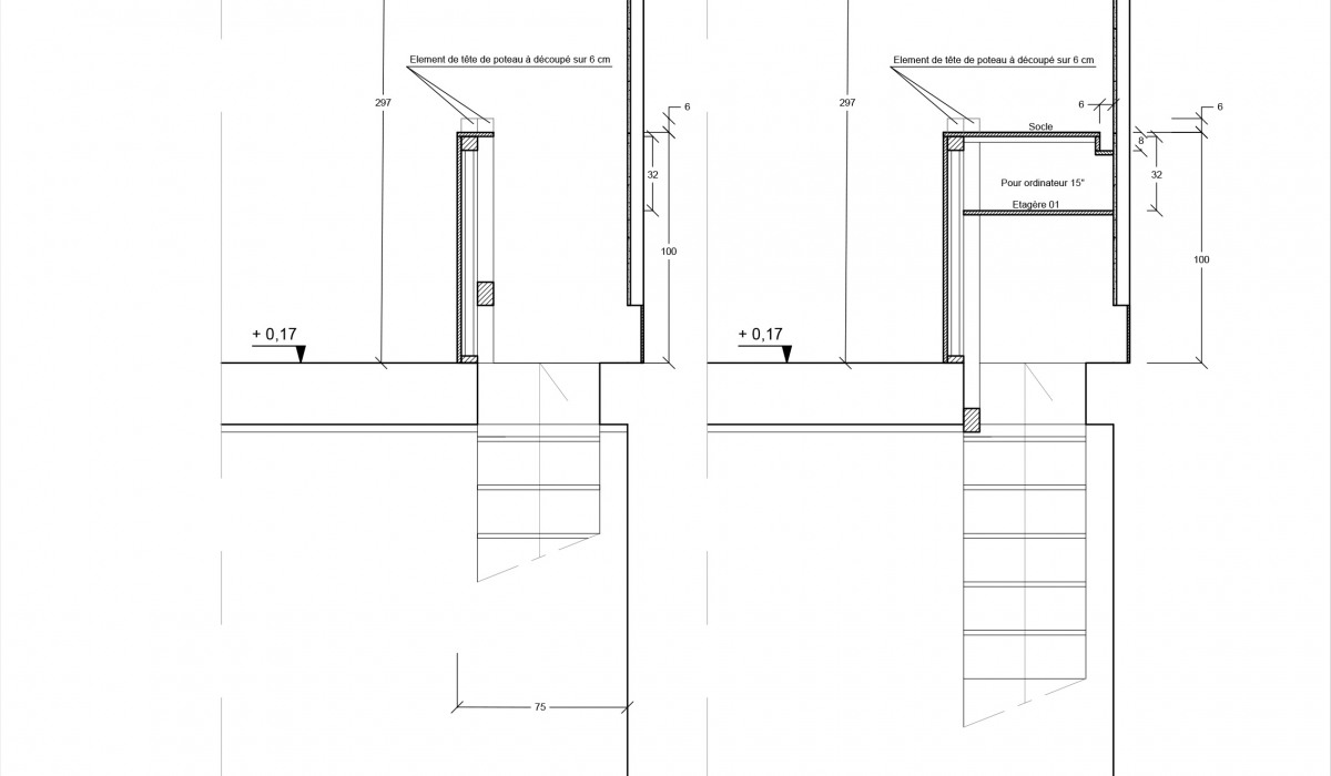 PLAN - MEUBLE-S1-PLANS-2-5.jpg