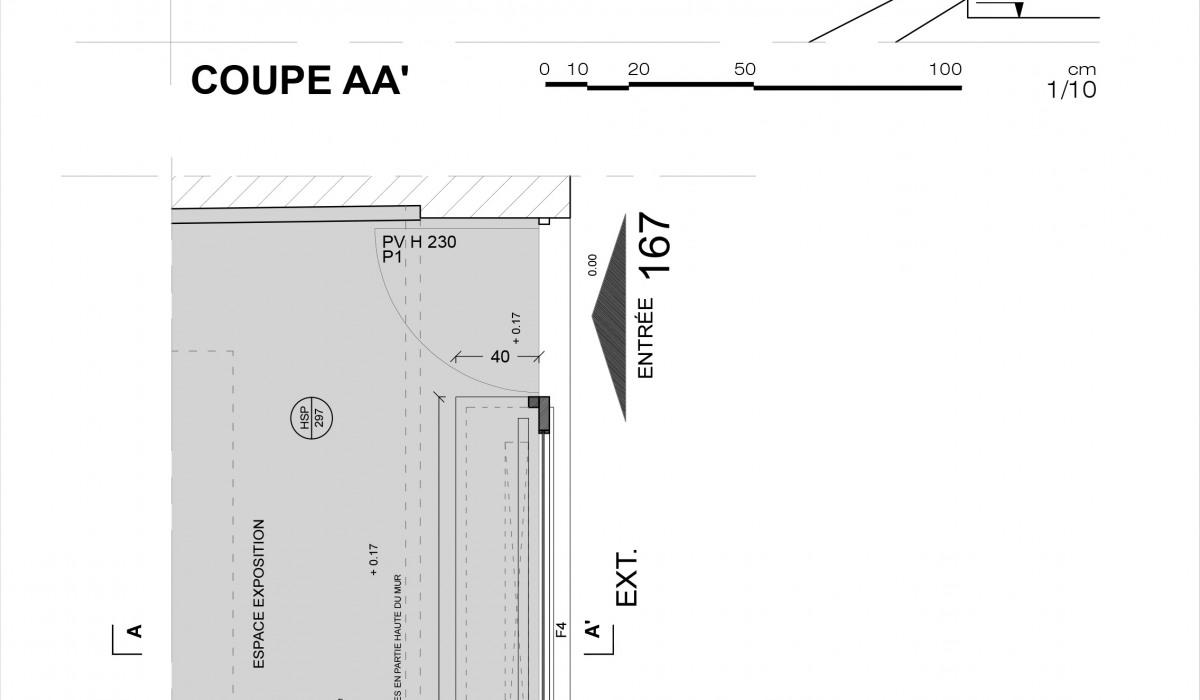 PLAN - MEUBLE F4 - A2.jpg
