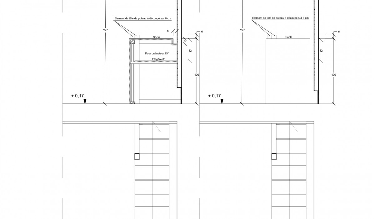 PLAN - MEUBLE-S1-PLANS-3-5.jpg