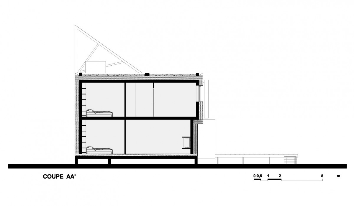 Villa-V-COUPE1-CedricThomasArchitecte.jpg