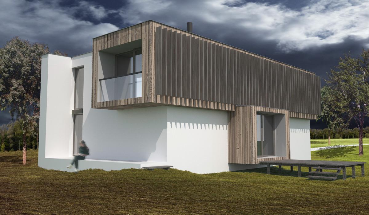 Villa-V-PERS1-CedricThomasArchitecte.jpg
