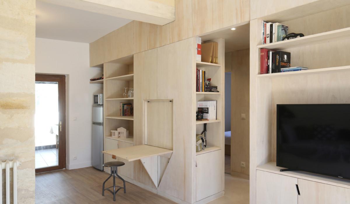 MOONWALKLOCAL_architectes_010_ARD(7).jpg