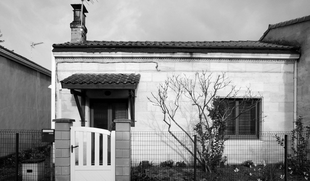 MOONWALKLOCAL_architectes_010_ARD(4).jpg