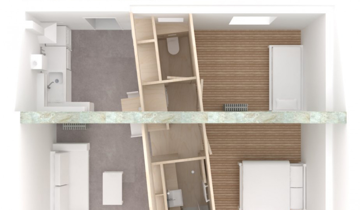 MOONWALKLOCAL_architectes_010_ARD(1).jpg