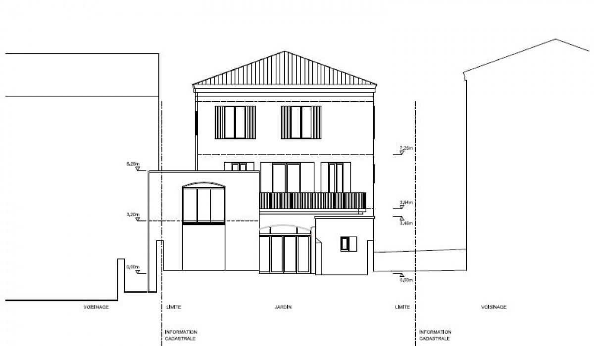 plan facade.JPG
