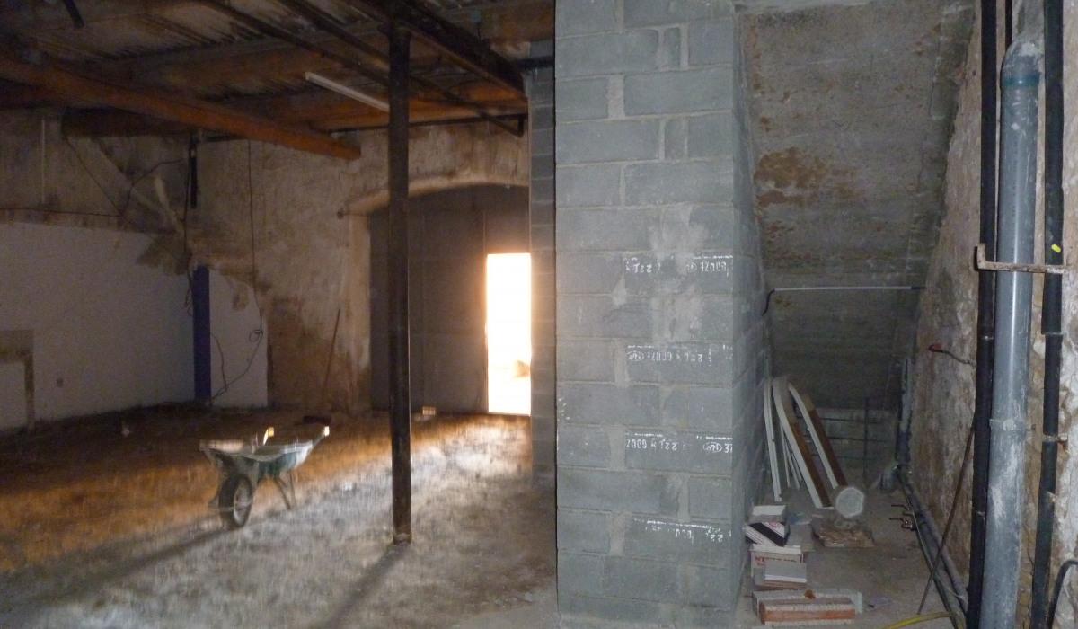cellar before.JPG