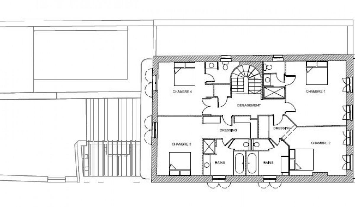 plan 2eme etage.JPG