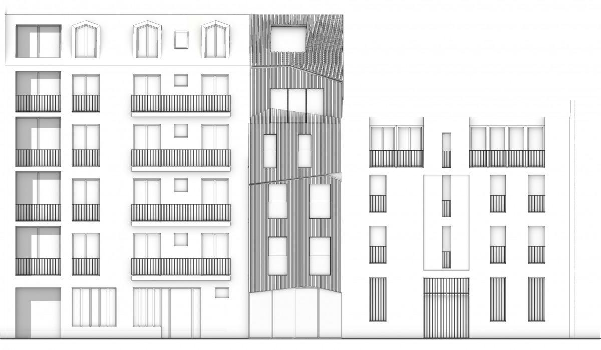 facade-rue.jpg