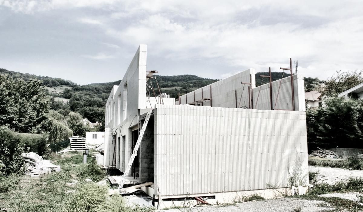 chantier premie etage.JPG
