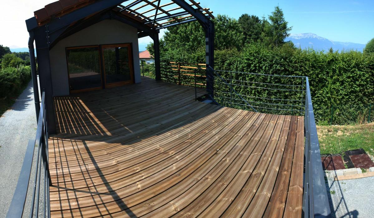 terrasse maison nord.jpg