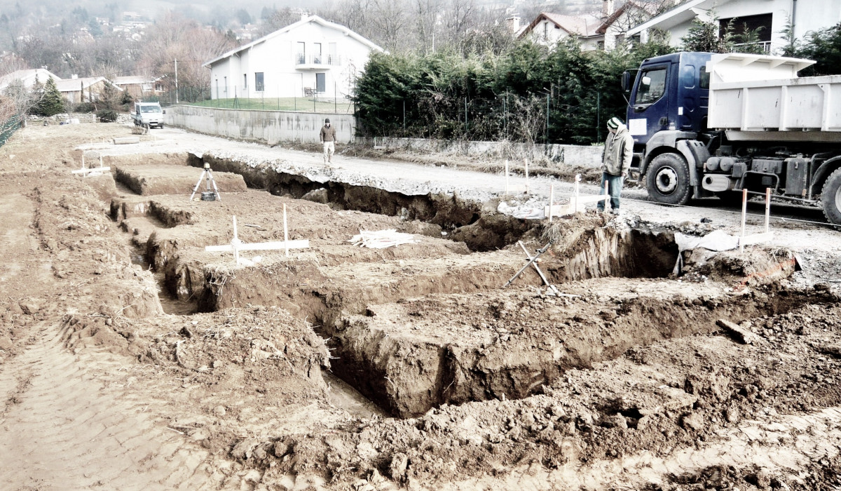 chantier fondations.JPG