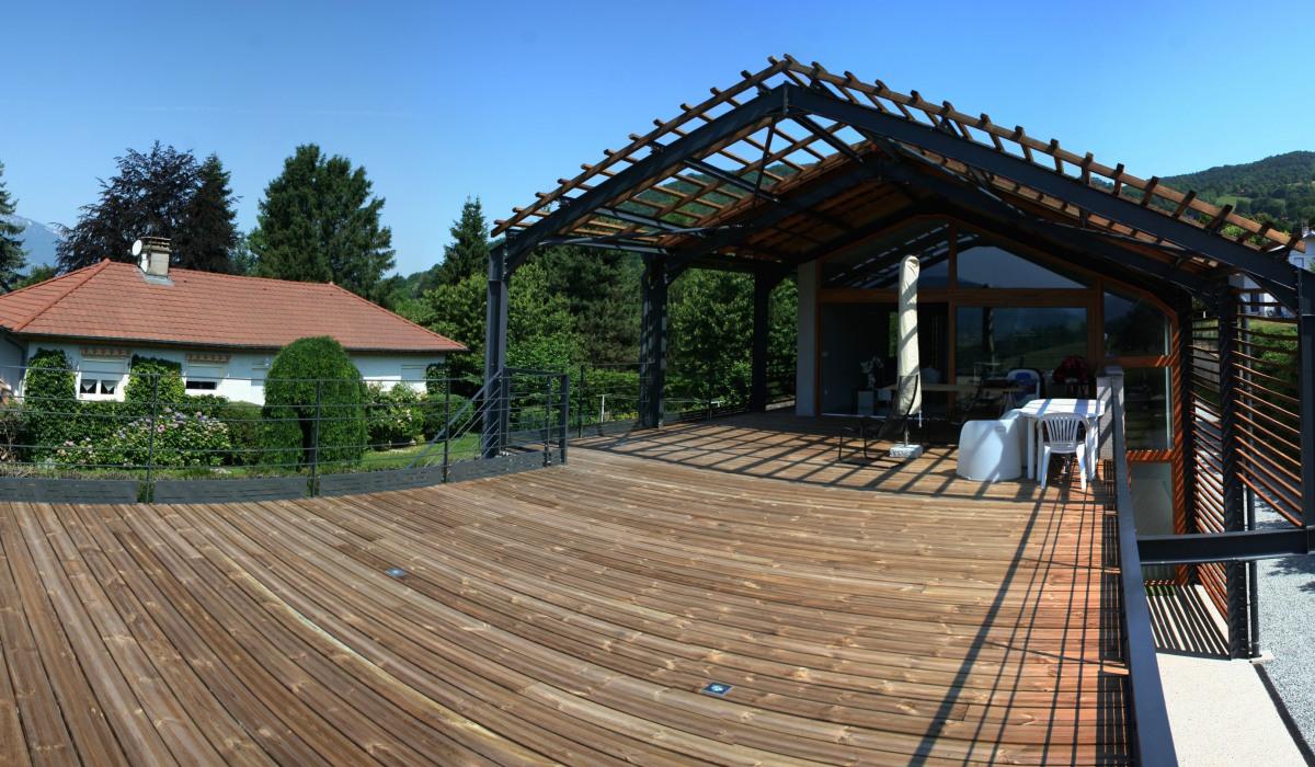terrasse maison sud.jpg