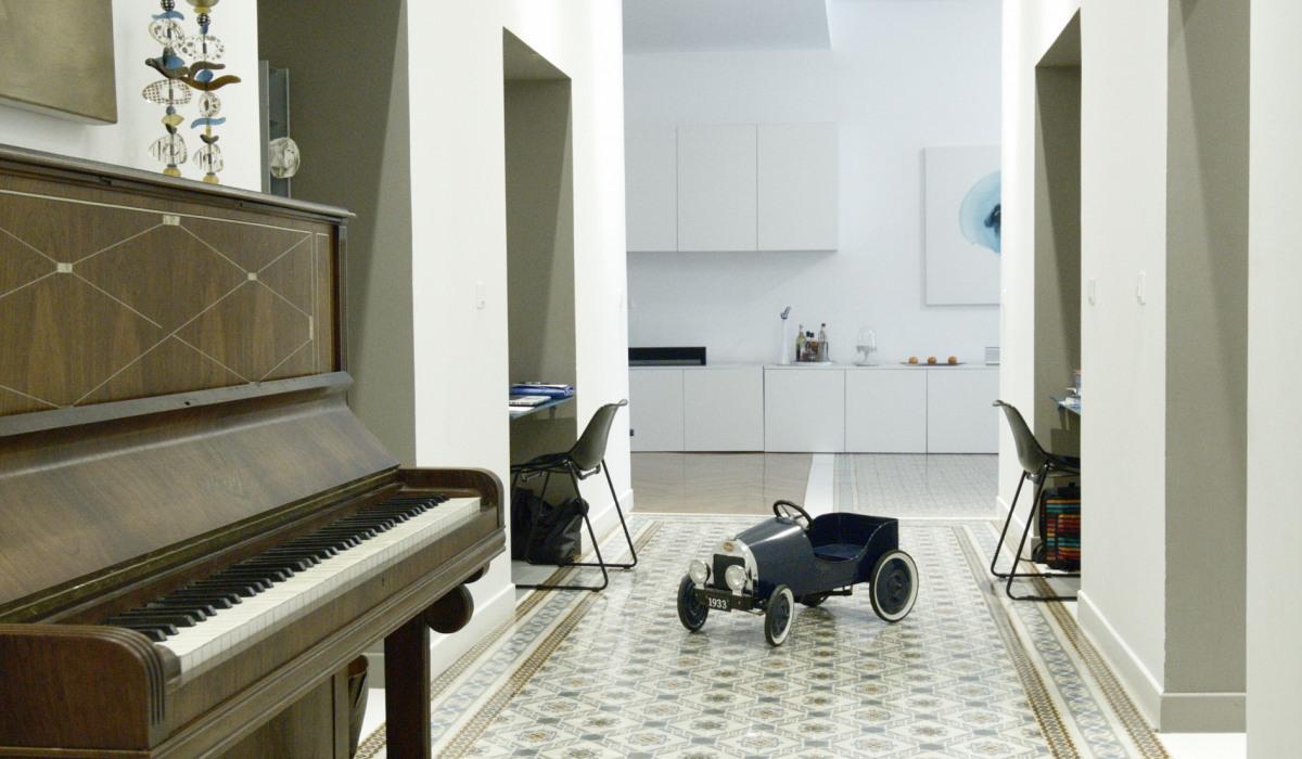 Appartement familial _ 01 © SGBarchitecture.jpg