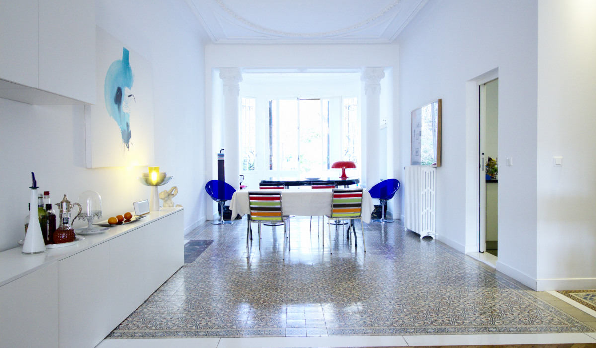 Appartement familial _ 03 © SGBarchitecture LOW.jpg