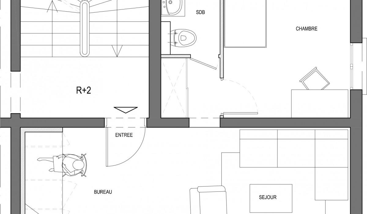 APPART-170222_plan PROJET-WIX-PLN RDC.jpg