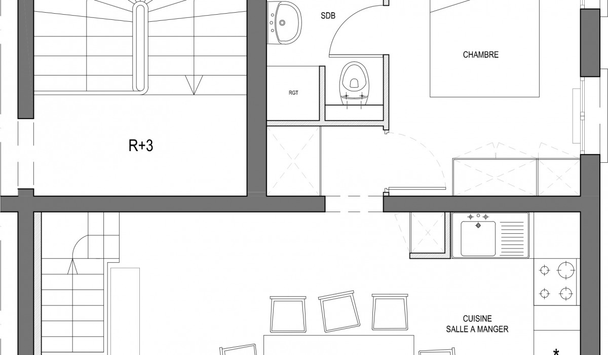 APPART-170222_plan PROJET-WIX-PLN R+1.jpg