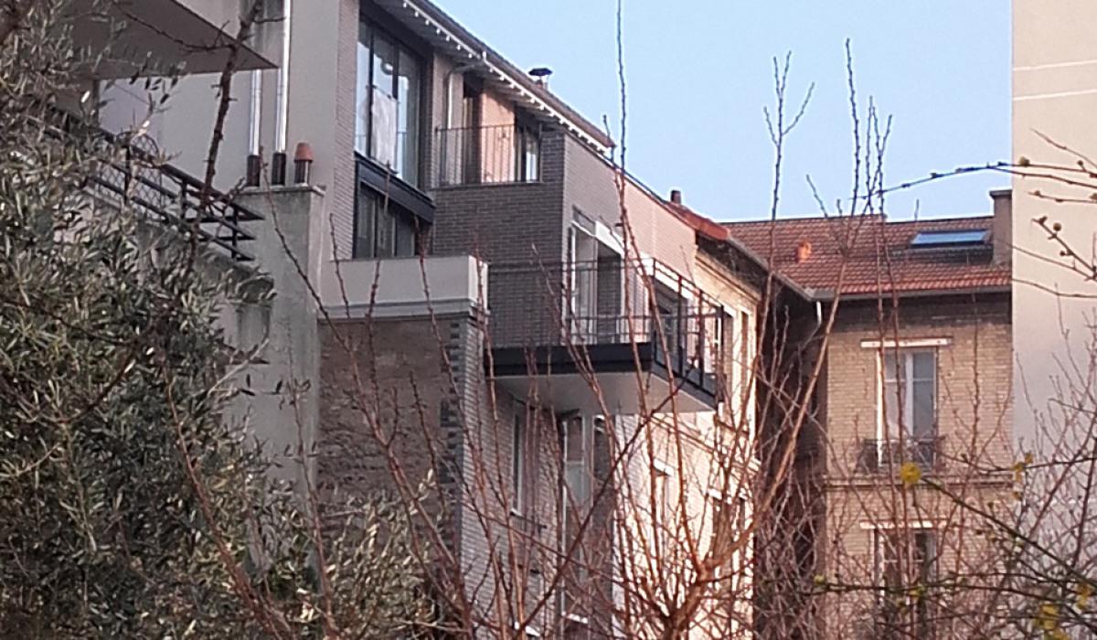 01 facade arriere2.jpg
