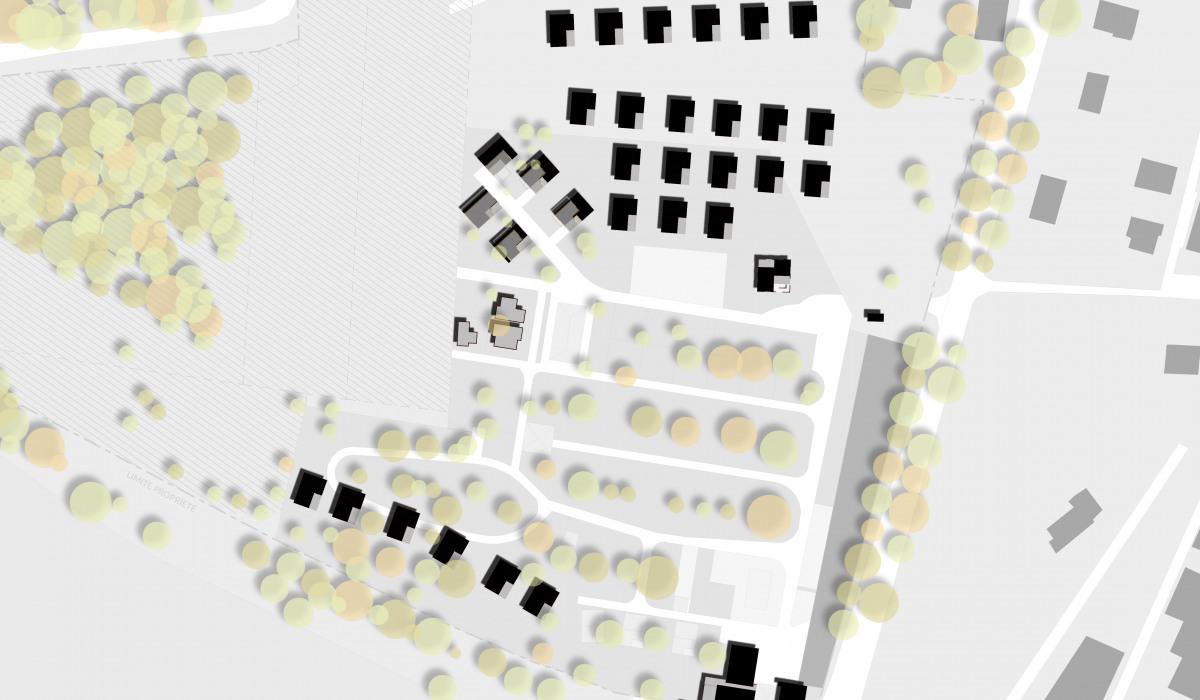 PLAN MASSE 2.jpg