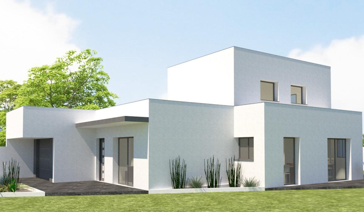 Maison Angers 2.jpg