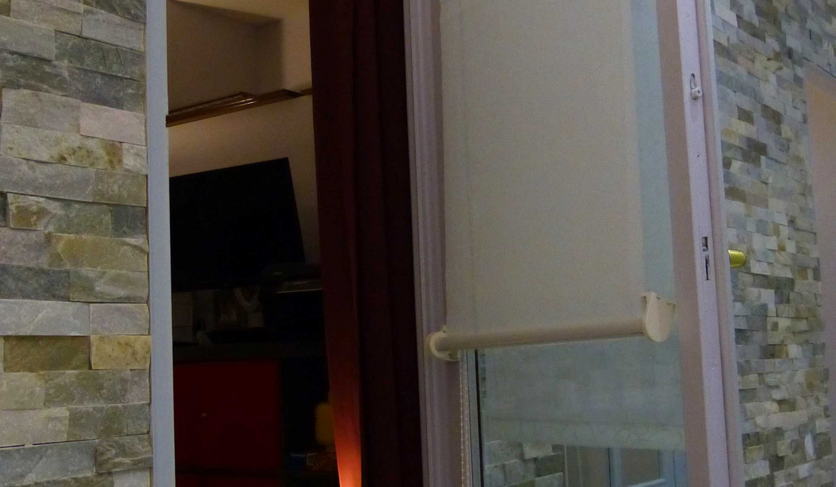 Fenêtre chambre.jpg
